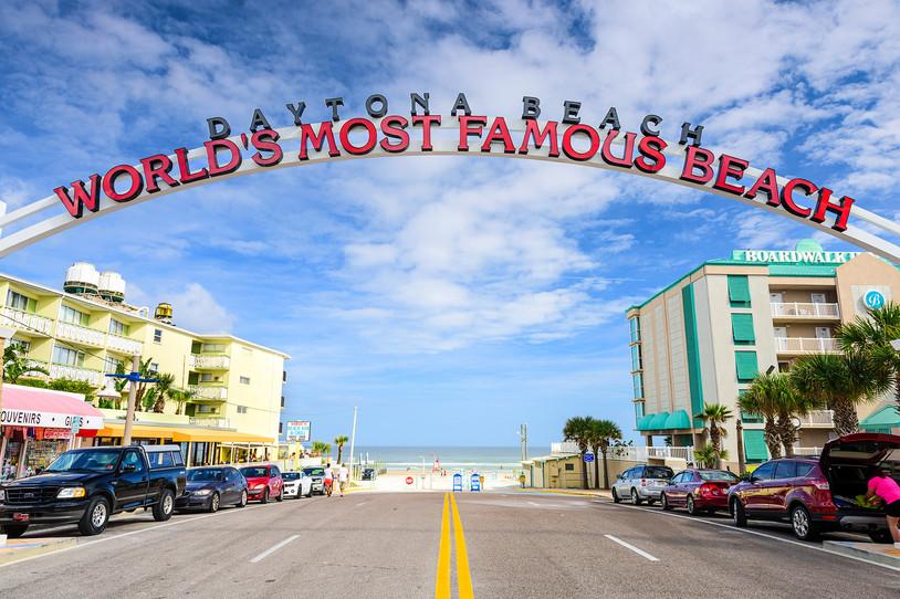 Worlds Most Famous Beach Sign.jpg