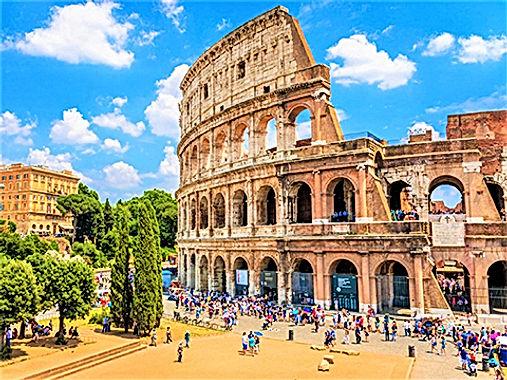 coliseum - Europe Pic.jpg