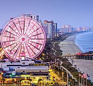 Myrtle Beach-Boardwalk-.jpg