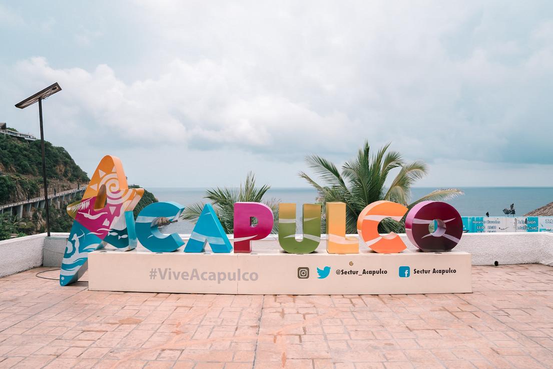 Acapulco Sign.jpg