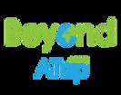 BAT Logo 200 x 100 Vertical - AC Upload.