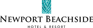 logo-newport-beachside.png