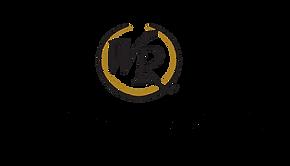 Westgate Logo Transparent 800x458.png
