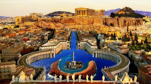 Athens Greece Architecture.jpg