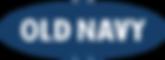 Old_Navy_Logo.svg_.png