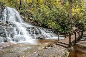 Water Fall Hiking Trail.jpg