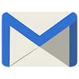 Gmail Icon.png