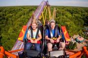 Roller Coaster in Busch Gardens.jpg