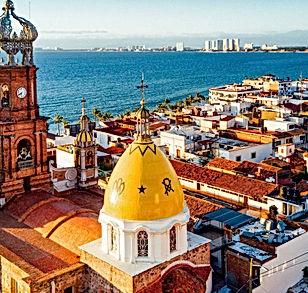 Puerto Vallarta City Overview.jpeg
