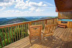 Beautiful-mountain-views-from-the-deck-o