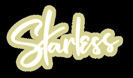 starless-logo-glow (1).png