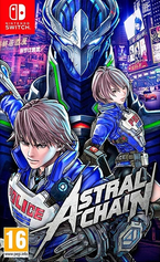 astral-chain-switch-cover.webp