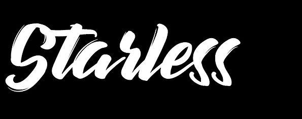 starless2.jpg