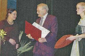 2005-Heidelberger.jpg