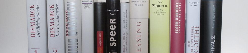 Preisträger a (3).JPG