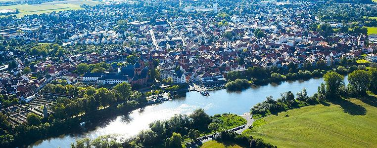 Seligenstadt-Luftbild.jpg