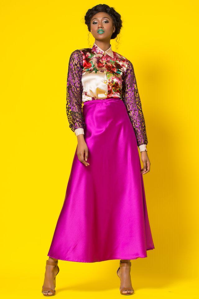 Marsha silk print skirt and sheer top 4.jpg