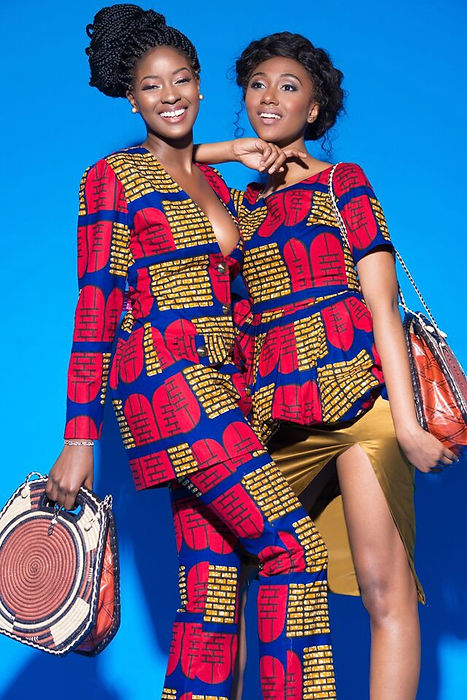 Sira and Marsh ankara  twin look 3.jpg