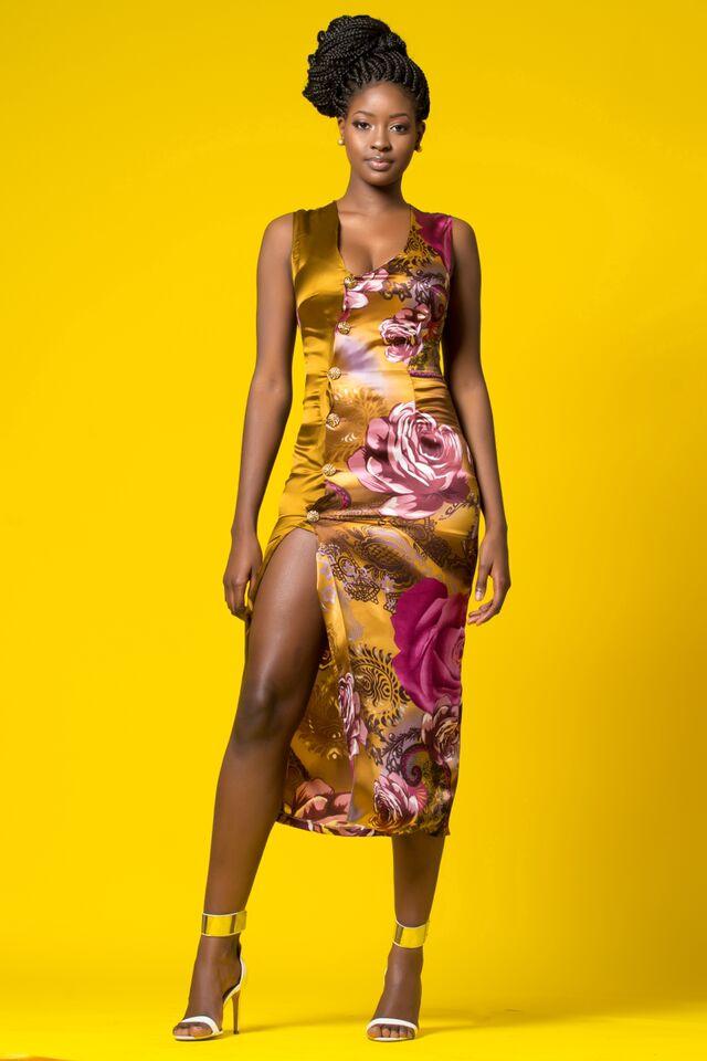 Sira silk print dress 6.jpg