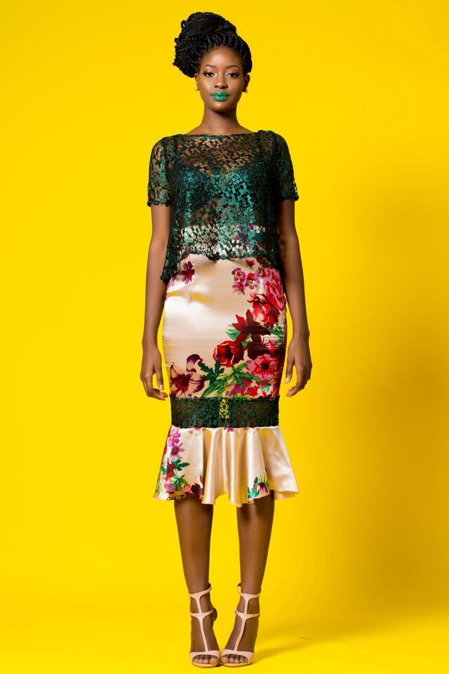 Sira silk print skirt and sheer top 4.jpg