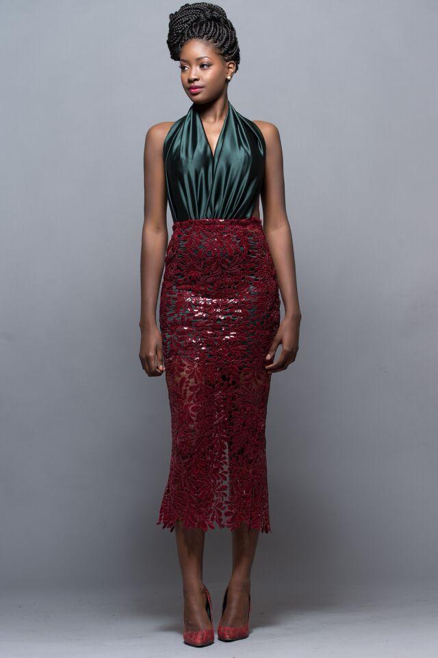 Sira evening wear 2.jpg