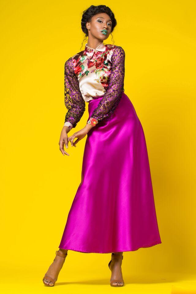 Marsha silk print skirt and sheer top 4b.jpg