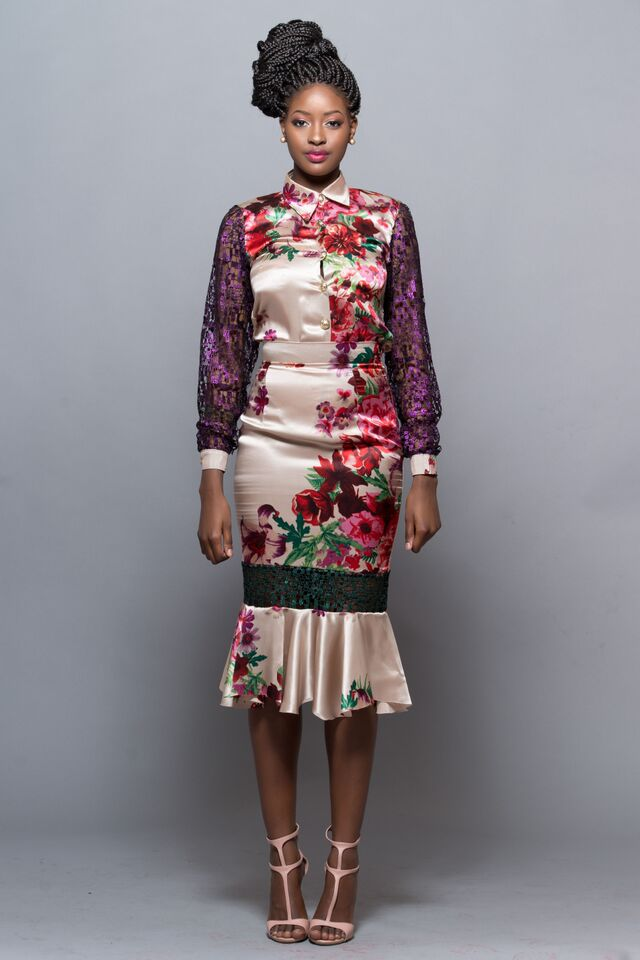 sira skirt and top print 7c.jpg