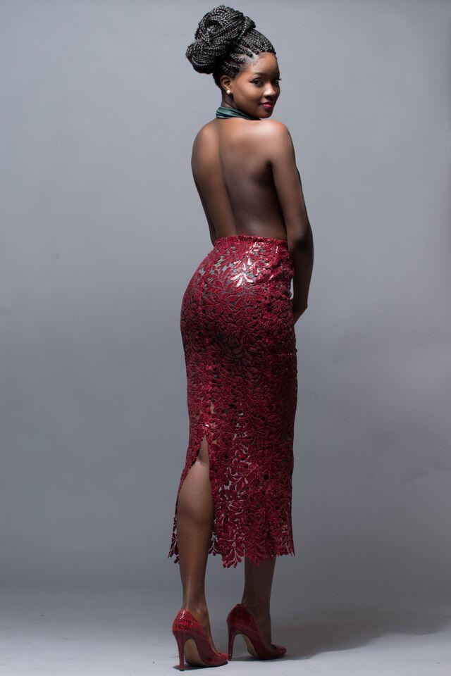 Sira evening wear 3.jpg