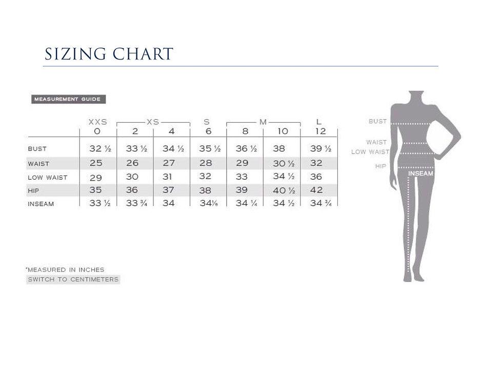QEC_SIZING-CHART copy 2.jpg