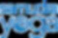 NEW-BLUE-samudra-yoga-logo-small-1-1.png