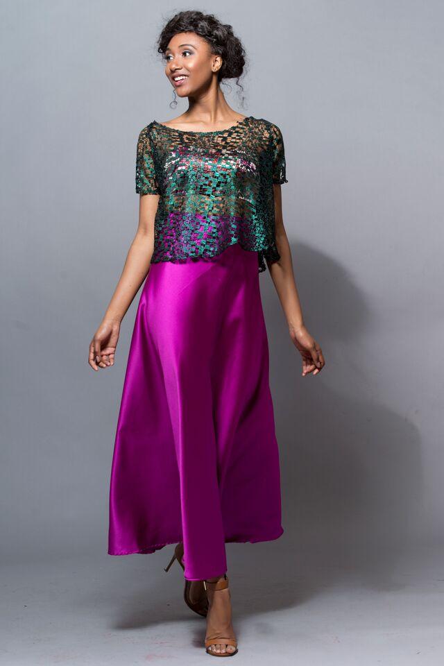 Marsha skirt and top print 8.jpg