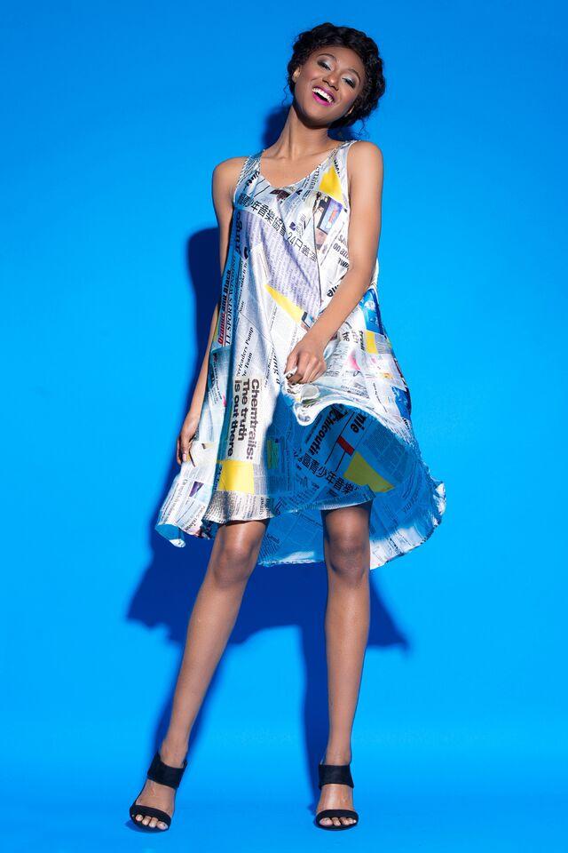 Marsha max-mid dress 1.jpg