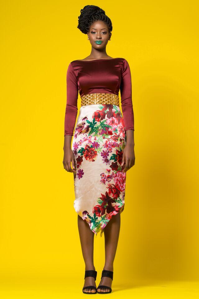 Sira silk print dress 5.jpg