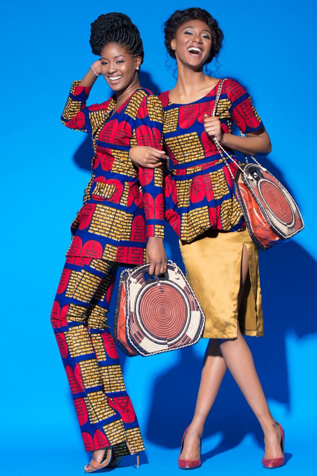 Sira and Marsh ankara  twin look 3c.jpg