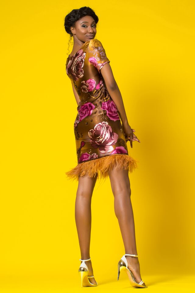 Marsha silk print dress 6(1).jpg