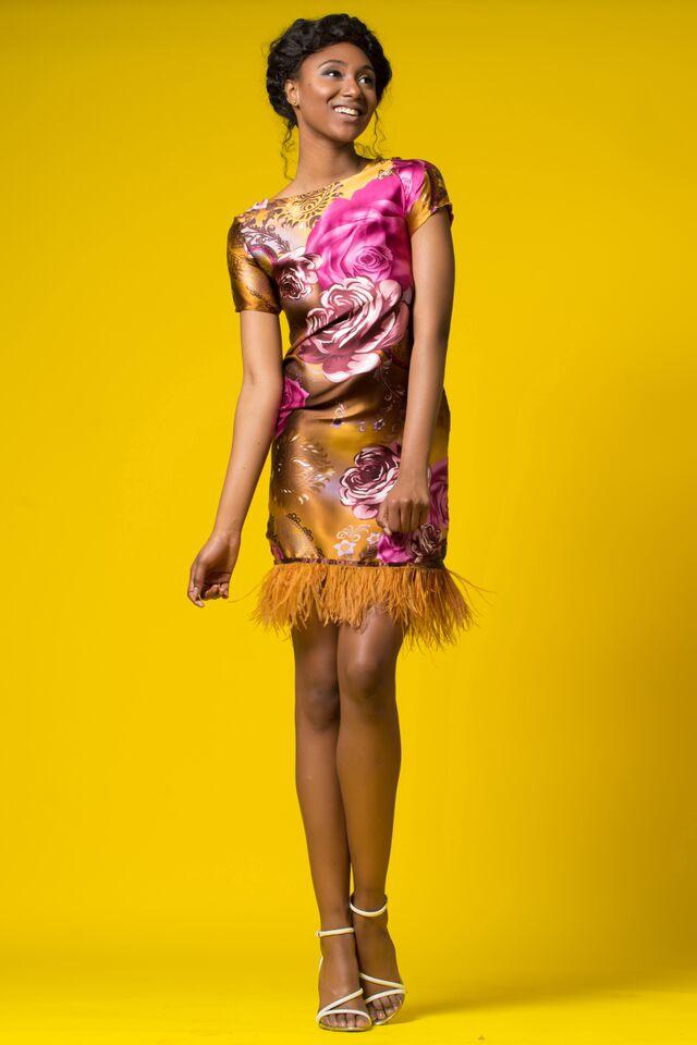 Marsha silk print dress 6b.jpg