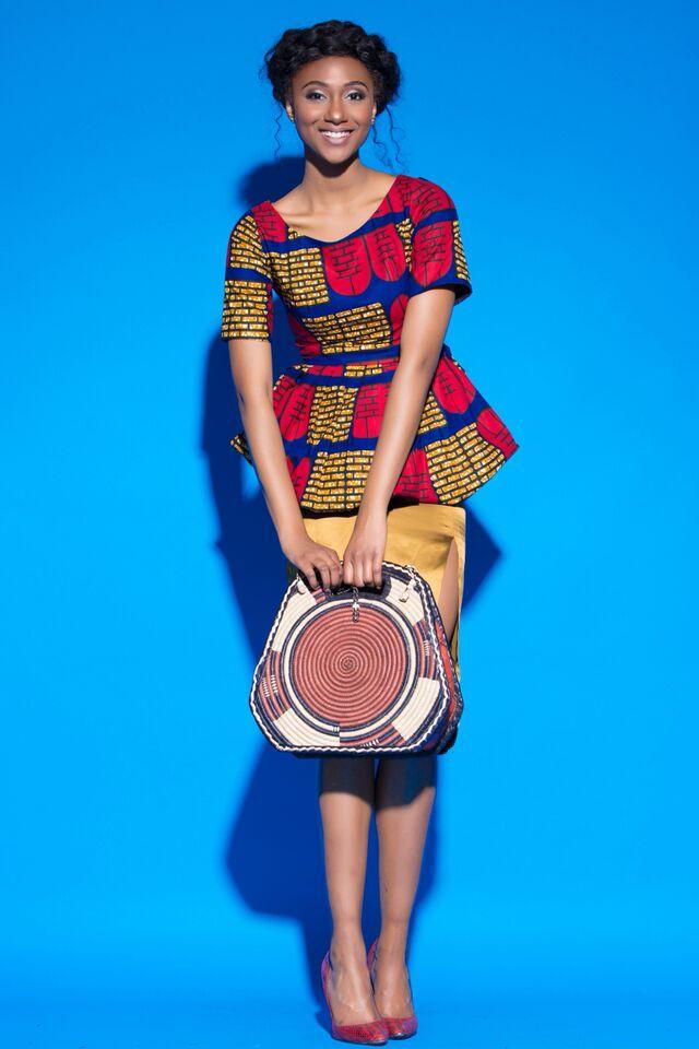 Marsh ankara top and skirt 3(1).jpg