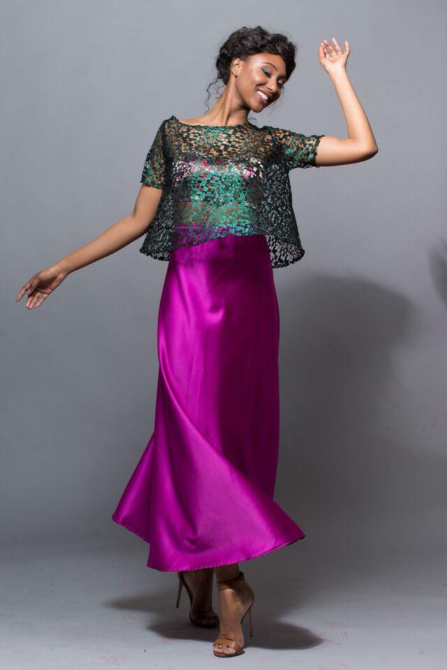 Marsha skirt and top print 8c.jpg