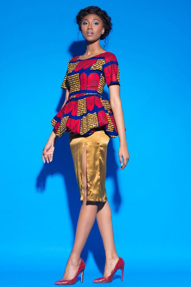 Marsh ankara top and skirt 3b.jpg