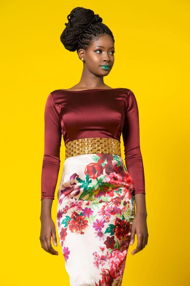 Sira silk print dress 5b.jpg