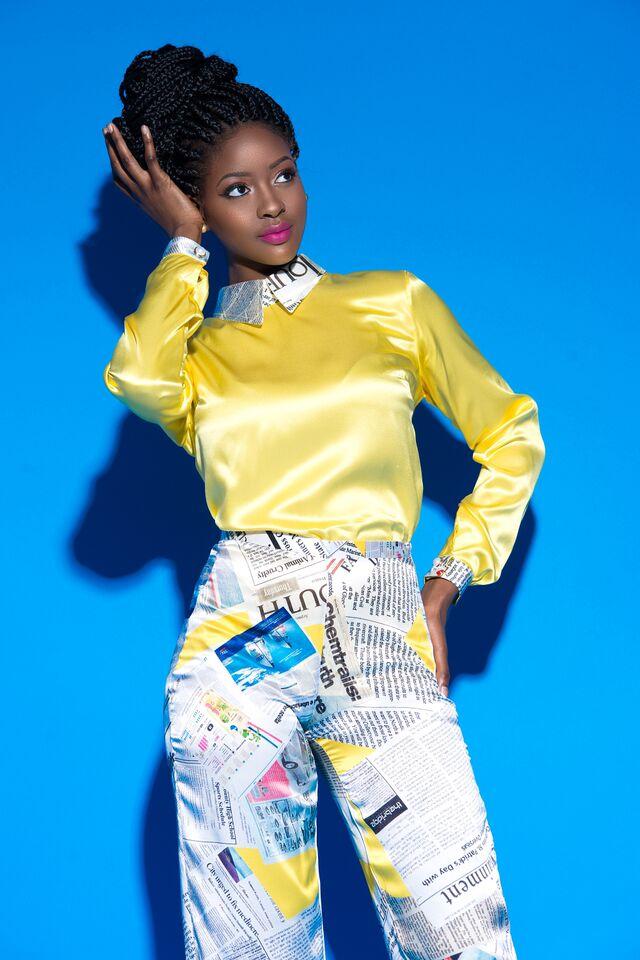 Sira half - yellow look 1.jpg