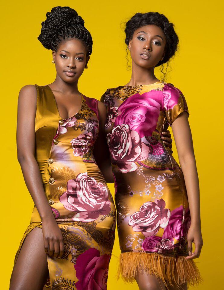 Marsha and sira silk print dress 6b.jpg