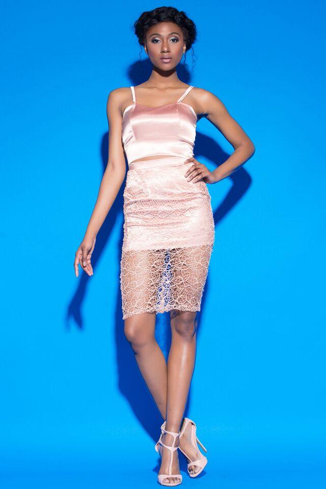 Marsha nude top and skirt 2b.jpg