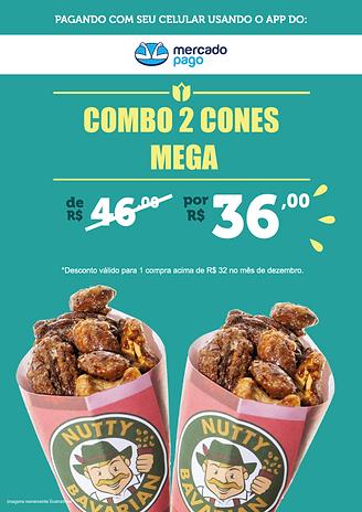 combos-cones-tabelas-mp-3.png