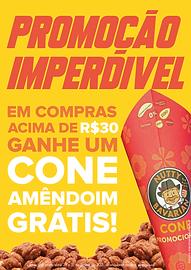 cono-promo.png