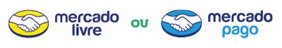 logos_mercado_livre.png