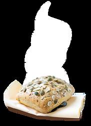 pão.png