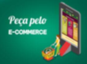banner_ecommerce.jpg