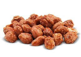amendoim.png