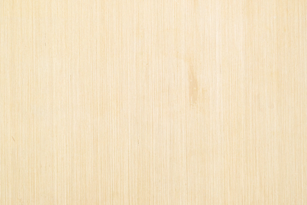 abstract-surface-wood-texture-background